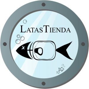 LatasTienda