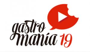Gastromanía 2019
