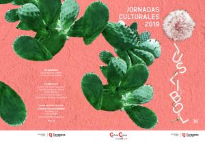 Jornadas Culturales de Juslibol