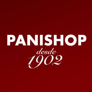 Panishop Logo