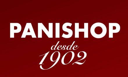 Panishop pone en marcha la Escuela Artesana Jorge Rébola