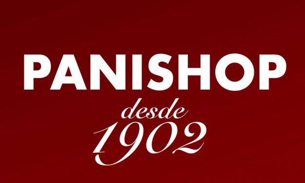 Panishop abre una nueva tienda en Zaragoza