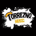 Torrezno Music