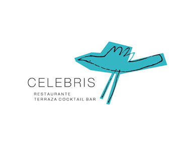 Logo Celebris
