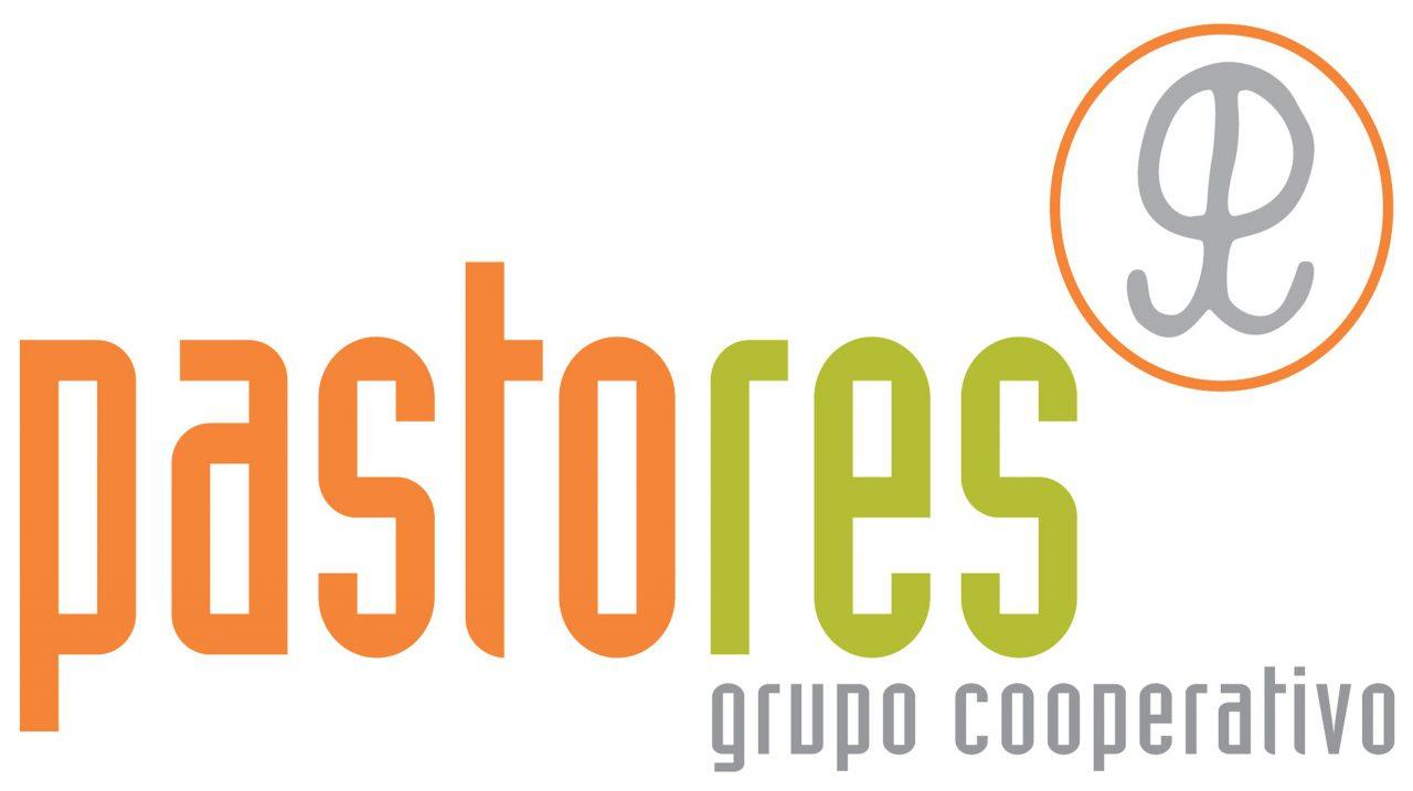 Logo Pastores