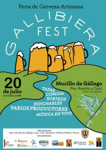Gallibiera Fest