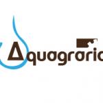 Aquagraria
