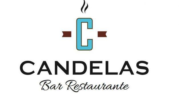 El bar restaurante Candelas presenta su menú especial de Calçots