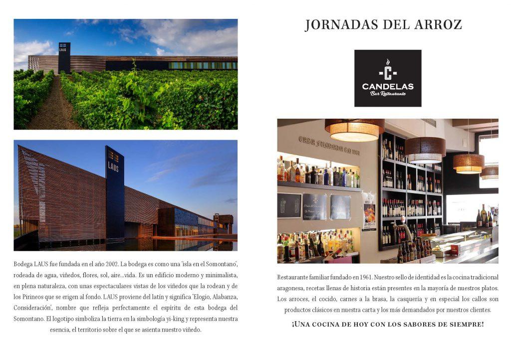 Díptico JORNADAS DEL ARROZ_julio-sep19_Página_1