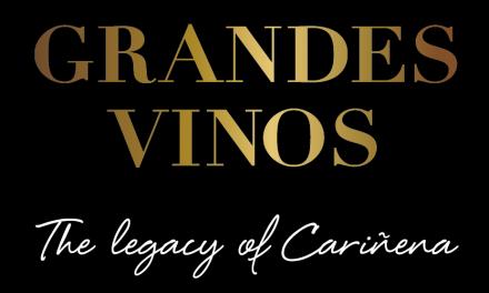Grandes Vinos lanza un vino solidario contra el Covid-19. Over the Rainbow