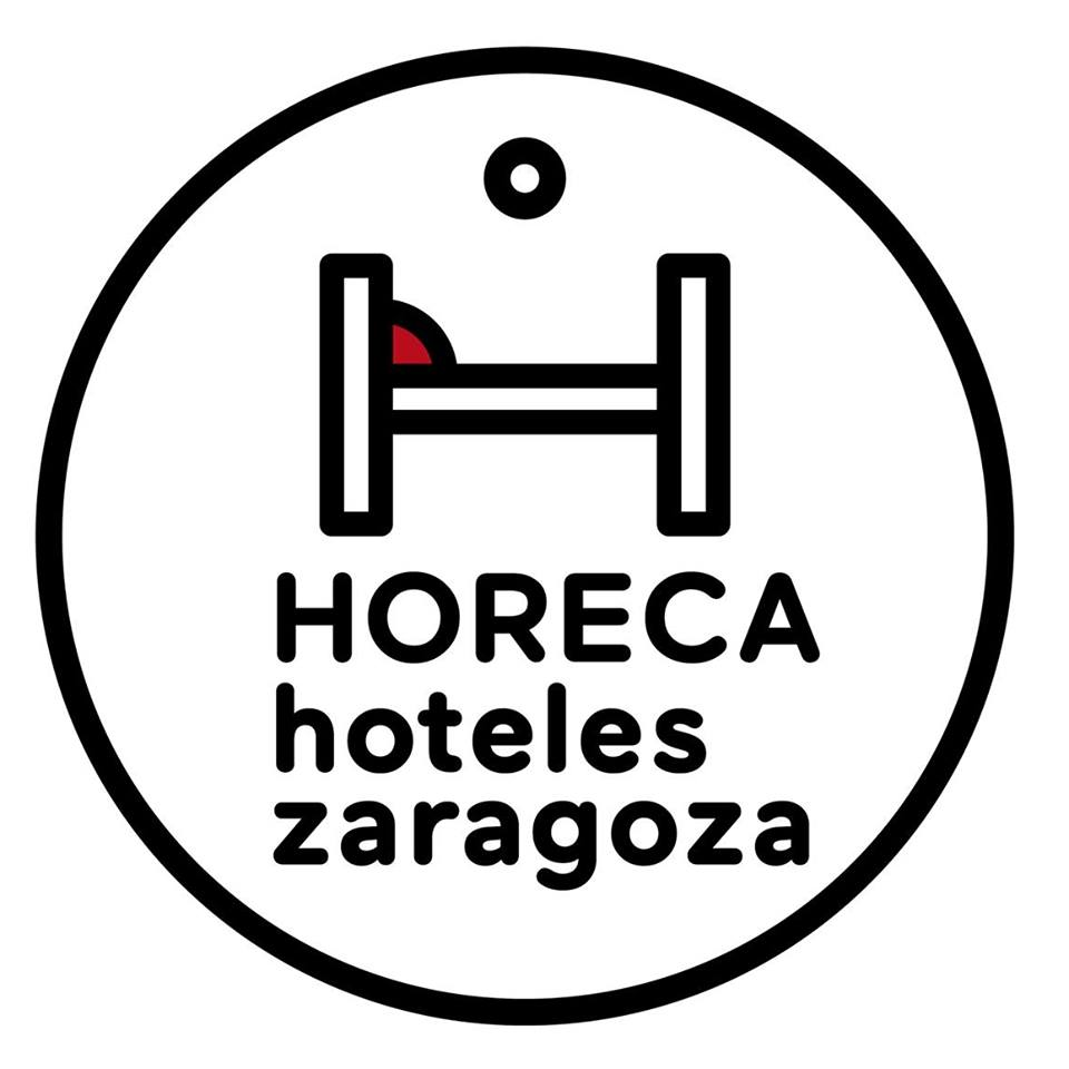 Horeca hoteles logo