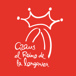 Longaniza de Graus logo