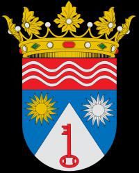 Ayuntamiento de Panticosa