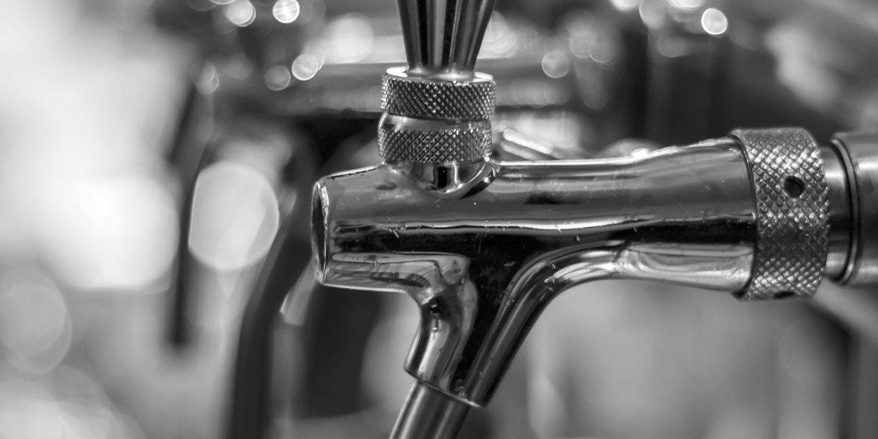 LA CASA DE LÚPULO. ¿Caduca la cerveza?