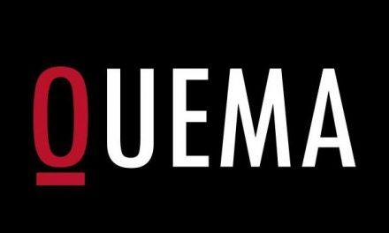 La del Quema, la tapa más vanguardista de España, y la de Casa Pedro, subcampeona mundial