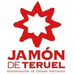La producción de Jamón y Paleta de Teruel crece en lo que va de año