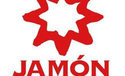Jamón Mudéjar, de Las Torres, el mejor de Teruel en 2020; Oro Blanco, mejor paleta