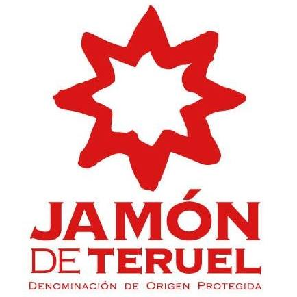 El Jamón de Teruel DOP, más conocido