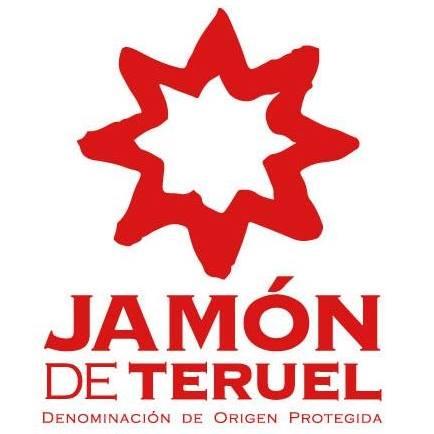 Moraviejo, mejor jamón de Teruel 2019, y Arcoiris, la mejor paleta