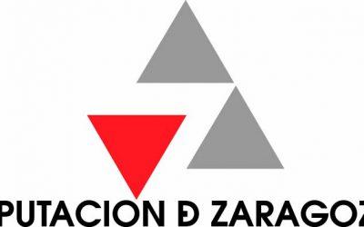 VIAJAR POR ZARAGOZA. Borja y Tarazona / Veruela y el Moncayo