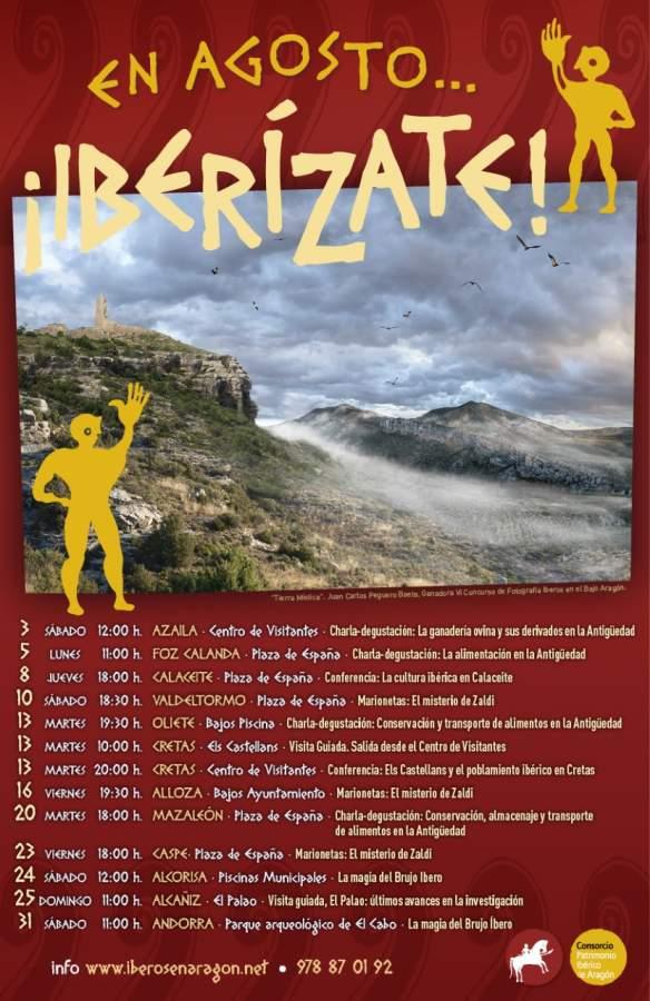 En-agosto-iberizate-2019