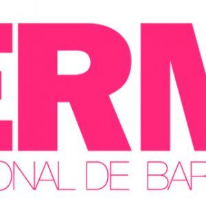 LOGO FERMA Feria Barbastro