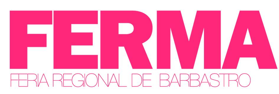 La Asociación de Hortelanos del Alto Aragón logra el trofeo FERMA