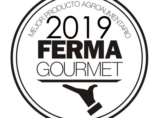 Convocados los premios FERMAGOURMET  en su segunda edición