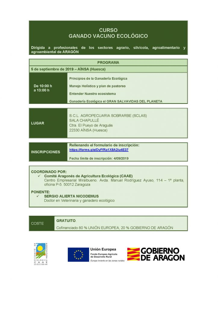 Programa_Vacuno_Aínsa