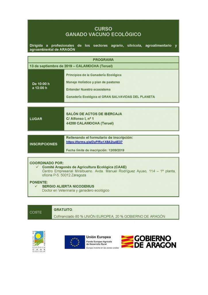 Programa_Vacuno_Calamocha