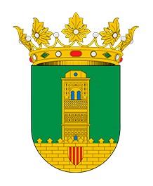 Ayuntamiento de Romanos