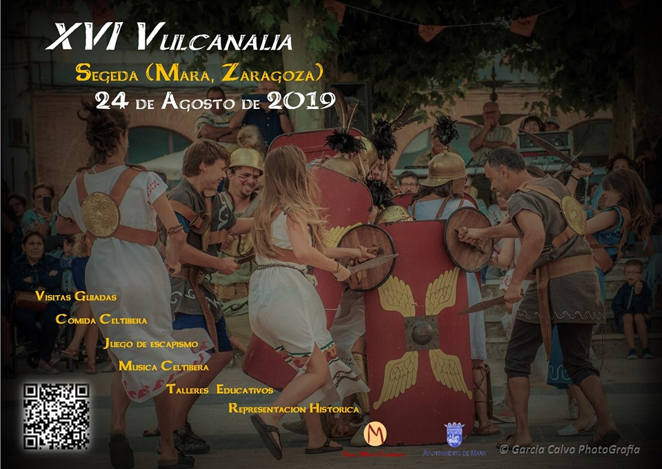 Vulcanalia 2109 2