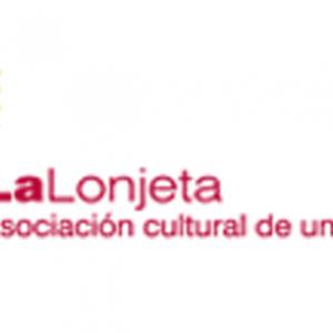 asociacion-cultural-la-lonjeta