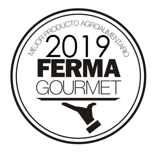 Premios Fermagourmet
