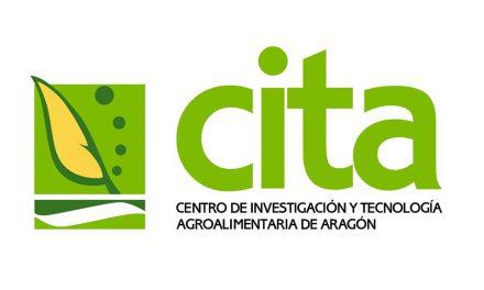 Constituido el nuevo Comité científico del CITA