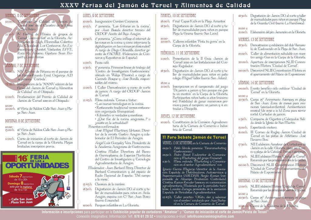 diptico-feria-del-jamon-2019_Página_2