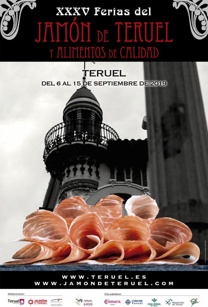xxxv-feria-del-jamon-de-teruel-2019-cartel-695x1024