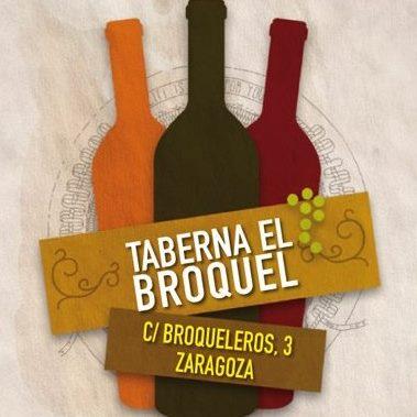 Taberna El Broquel