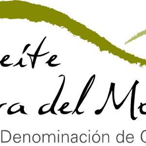 ACEITE SIERRA DEL MONCAYO D.O.P.