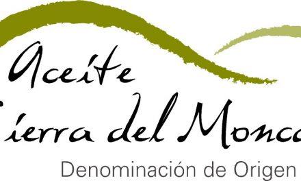 El CRDOP Aceite Sierra del Moncayo lleva a cabo un proyecto para analizar las variedades autóctonas de la zona
