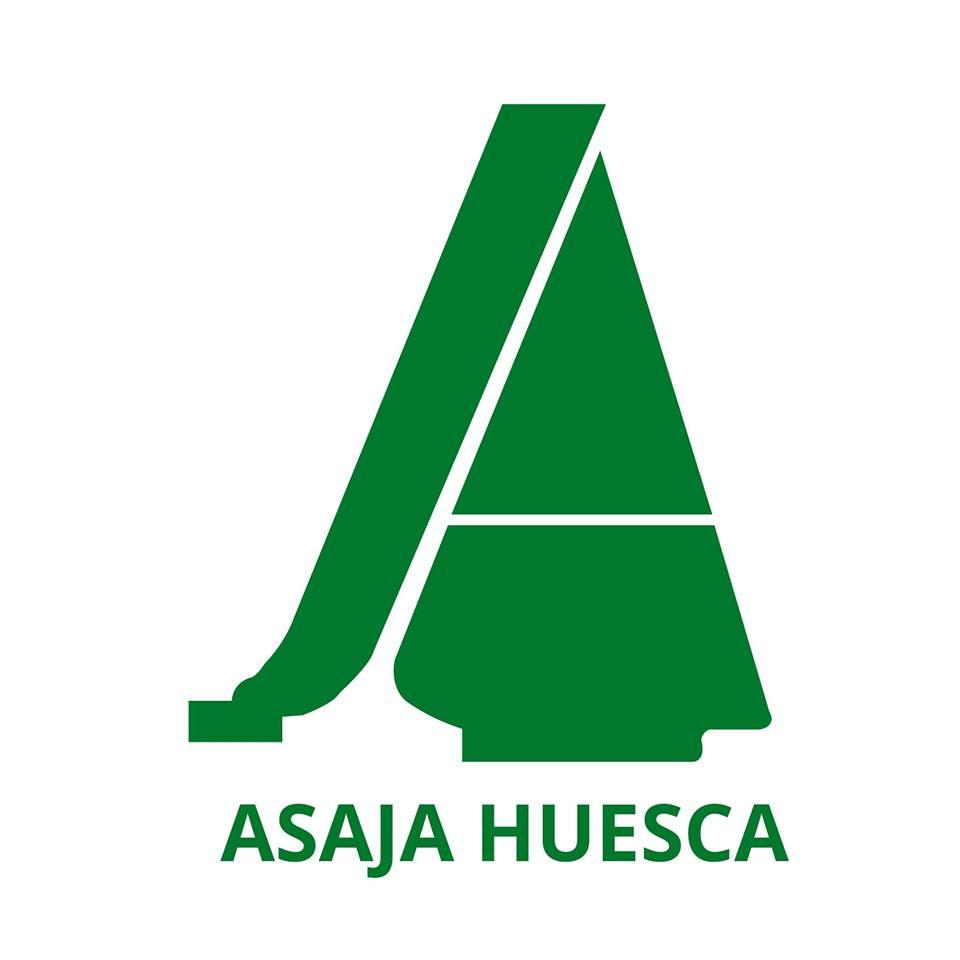 Asaja Huesca