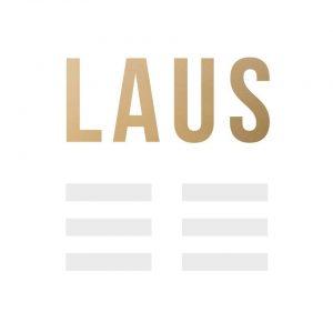 Bodega Laus logo