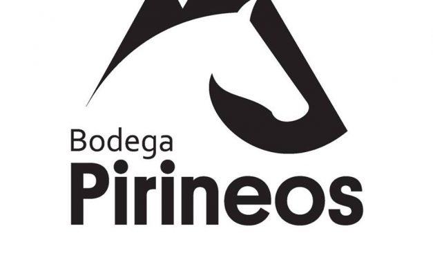 Bodega Pirineos incorpora un punto de recarga público gratuito para coches eléctricos