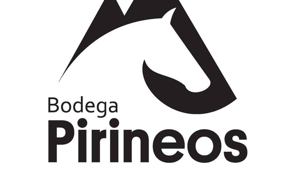 Bodega Pirineos llega al ecuador de una gran vendimia
