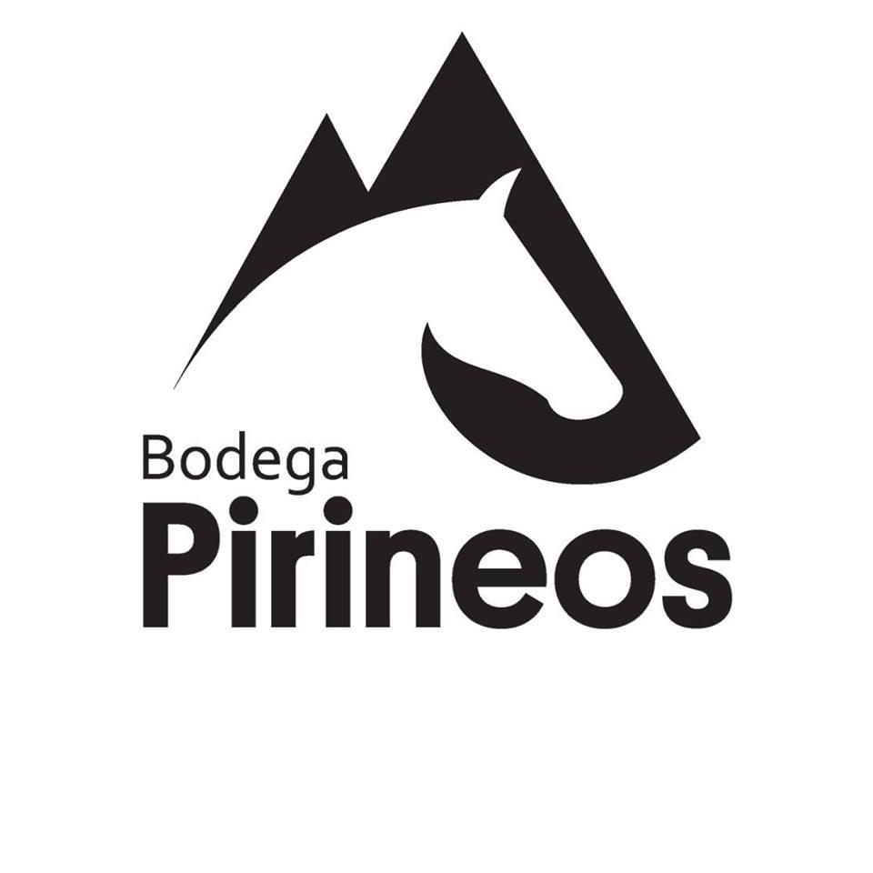 Bodega Pirineos logo