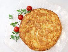La-Tasca-de-Pablo liga tortilla 2019