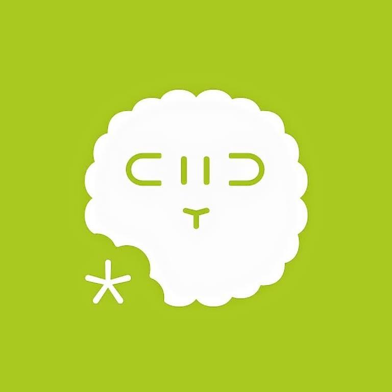 La ternasca logo