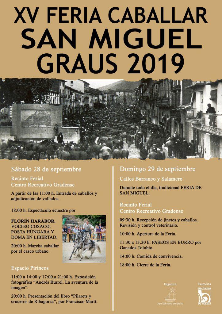 Programa-Feria-Caballar-San-Miguel-2019