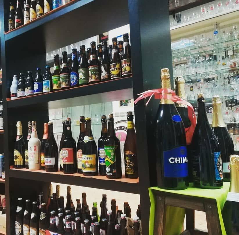 Rey Cerveza imagen