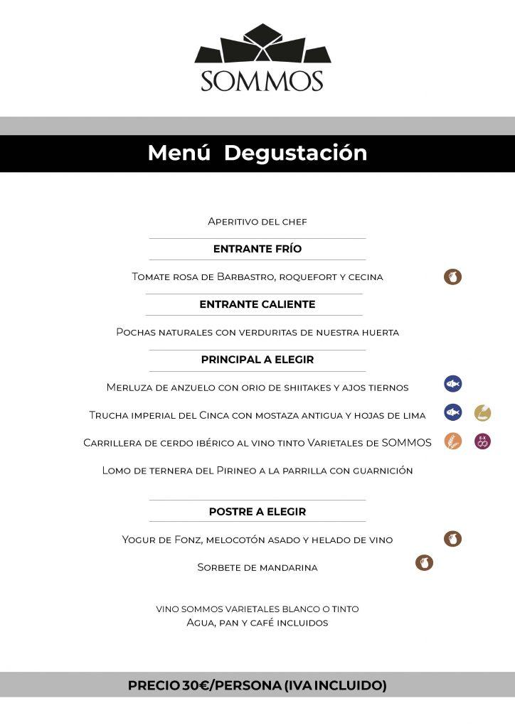 SOMMOS menu-degustacion3